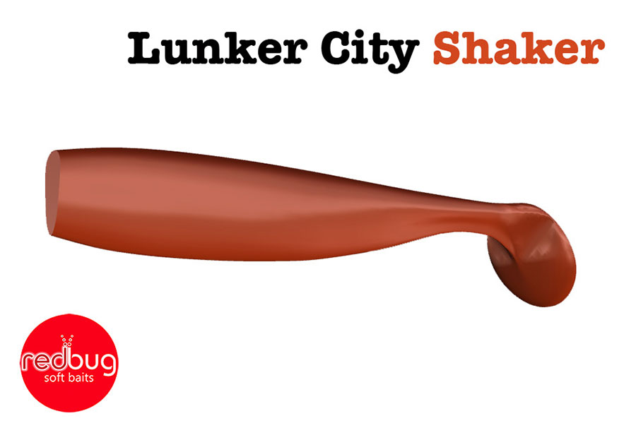 LunkerCityShaker_2