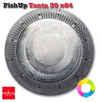 Fish Up Tanta 30 x84 Алюминий