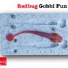 Redbug Gobbi Fun 85