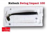 """Keitech Swing Impact 4"""" ( реплика)"""