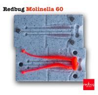 Redbug Molinella 60