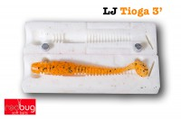 LJ Tioga 3' (реплика)