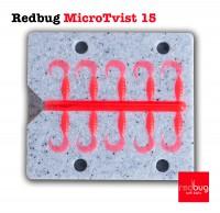 Redbug MicroTvist 15