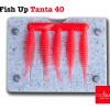 Fish Up Tanta 40 (реплика)