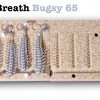 Bait Breath Bugsy 65 (реплика)