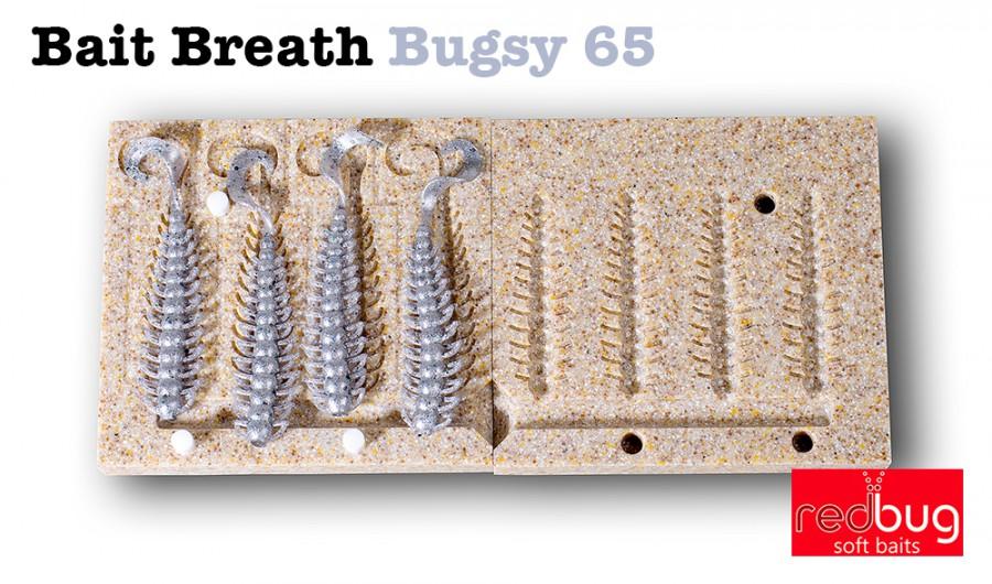 Bait Breath Bugsy 65 (реплика)