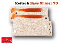 "Keitech Easy Shiner 3"" ( реплика)"
