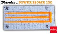 Marukyu POWER ISOME 100 (Реплика)