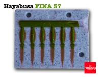 Hayabusa Fina 37 (реплика)