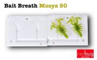Bait Breath Mosya 50 (реплика)