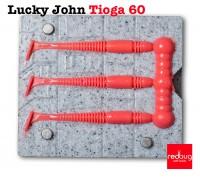 Lucky John Tioga 60 (реплика)