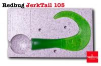 Redbug JerkTail 105