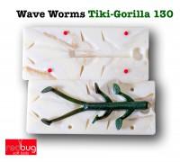 Wave Worm Tiki Gorilla (реплика)