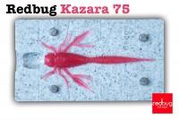 Redbug Kazara 75