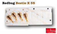 Redbug Beetle X 35