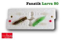 Fanatik Larva 50 (Реплика)