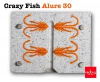 Crazy Fish Alure 30 (реплика)