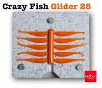 Crazy Fish Glider 28 (Реплика)