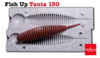 Fish Up Tanta 130 (реплика)