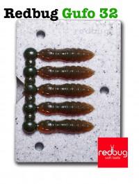 Redbug Gufo 32