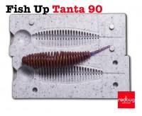 Fish Up Tanta 90 (реплика)