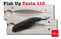 Fish Up Tanta 110 (реплика)