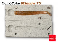 Long John Minnow 75 (реплика)