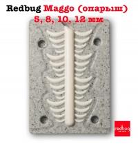 Redbug Maggo 5, 8, 10, 12 (Опарыш)