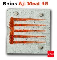 Reins Aji Meat 45 (реплика)