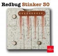Redbug Stinker 30