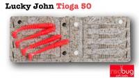 Lucky John Tioga 50 (реплика)