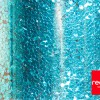 Блестки Бирюза 0.6 мм