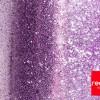 Блестки Розовые 0.2мм