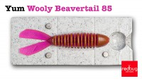 Yum Wooly Beavertail 85 (реплика)