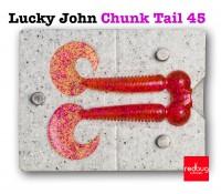 Lucky John Chunk Tail 45 (реплика)