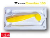 Manns Cherokee 100 (реплика)