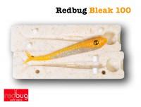 Redbug Bleak 100
