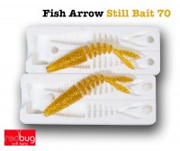 Fish Arrow Still Bait 70 (реплика)