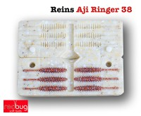 Reins Aji Ringer 38 (реплика)