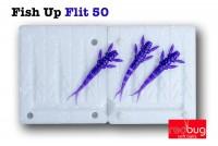 Fish Up Flit 50 (реплика)
