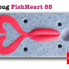 Redbug FishHeart 85