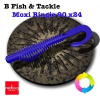B Fish & Tackle Moxi Ringie 90 x24 (реплика)