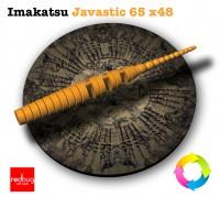 Imakatsu Javastic 65 x48 (реплика)