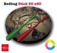 Redbug Stick 50 x60