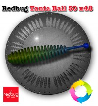 Redbug Tanta Ball 50 x48