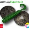 Bait Breath Bugsy 95 x16 (реплика)
