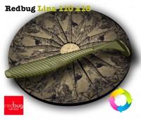 Redbug Lina 110 x18