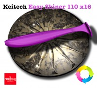 Keitech Easy Shiner 110 x16 (реплика)