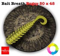 Bait Breath Bugsy 50 x48 (реплика)