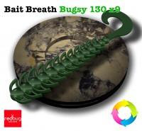 Bait Breath Bugsy 130 x9 (реплика)